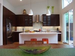 kitchen remodel 78704