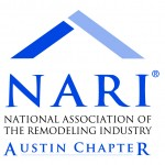 Logo Nari