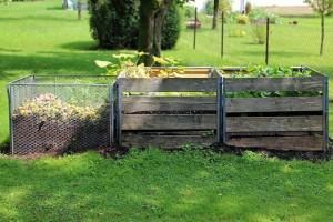 compost-419261_640 (2)