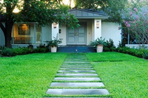 front entry_1021x680